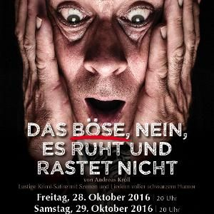 Theatergruppe_Plakat_2016_Web_A